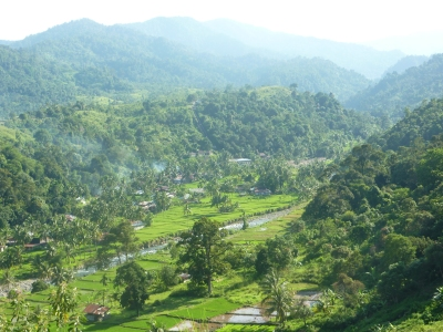 Indonesia 002