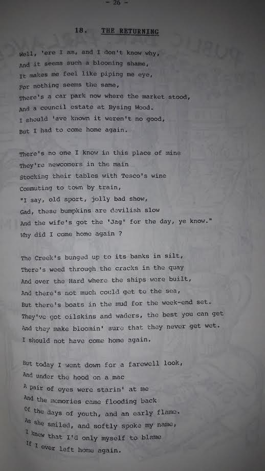 Len Poem 2