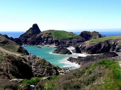 Cornwall1